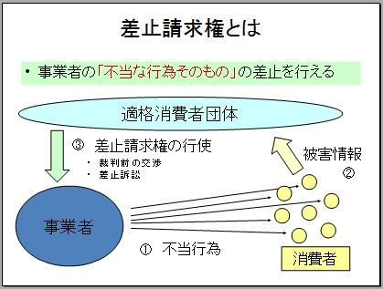 舟木ブログ挿入図13.09.21.JPG